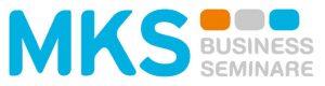 logo_mks_business_seminare